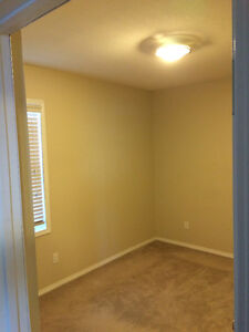 House for Rent Available Nov. 1st. Moose Jaw Regina Area image 6