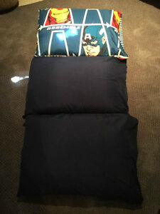 Floor Pillows - Priced individually Windsor Region Ontario image 10