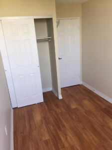 Roommate wanted Jan. 1st