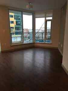 Room for rent at Mayfair on Jasper Edmonton Edmonton Area image 3