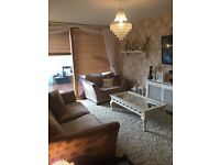 SERIOUS SWAPPER - 2 bed flat BR6 - 3 bed needed