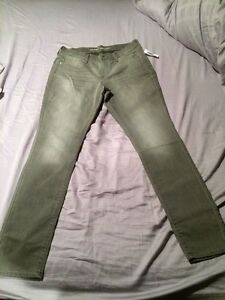 Brand new Old Navy jeans Windsor Region Ontario image 1