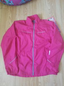 MEC Running jacket