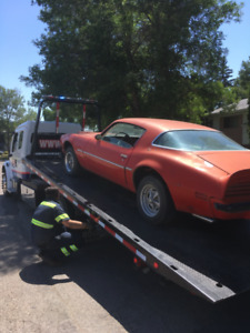 Looking for mid to late 70's Firebird roller.