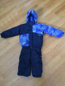 0b4dba6538 North Face | Buy or Sell 2T Toddler Clothing in Canada | Kijiji ...