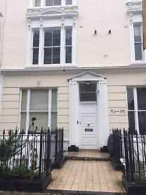 BEAUTIFUL ONE BEDROOM FLAT IN NOTHING HILL W2 4EL