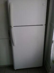 réfrigérateur Kenmore