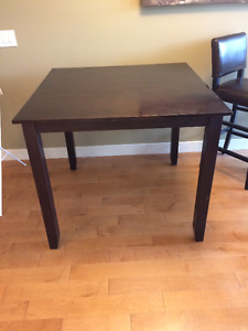 Good Condition Dining Table