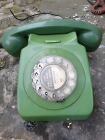 Retro style phone for sale