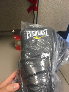 EVERLAST Boxing Glove Protex  3 on Sale