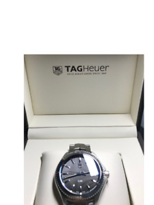 Tag Heuer Link $1850 off