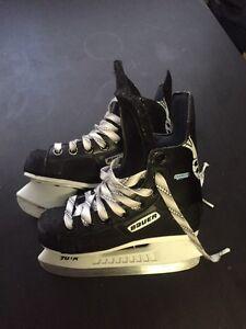 Child size 10 skates