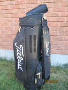 Titleist Golf Bag-BRAND NEW