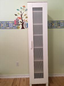 Wardrobe - $60 - IKEA