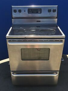 EZ APPLIANCE MAGICCHEF STAINLESS 449$ FREE DELIVERY 4039696797