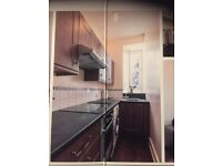 One bedroom flat on Bedford Road
