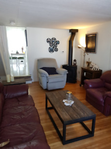3 Bdrm in Sought After Barriefield, 5 min to downtown