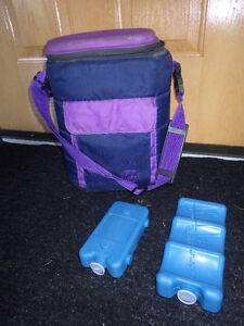 Thermos Cooler Bag