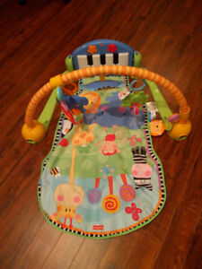 Baby Gear - Excellent Condition