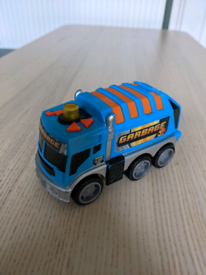 Driving car toy