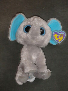 Ty Beanie Boos Kawartha Lakes Peterborough Area image 3