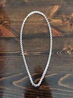 Triton Stainless Steel Necklace