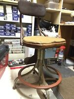 Bell canada call girl chair