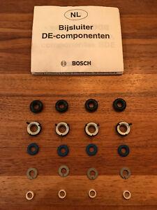 Kit de seal pour injecteurs 2.0T VW/AUDI