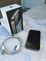 Apple IPhone 4 for sale!