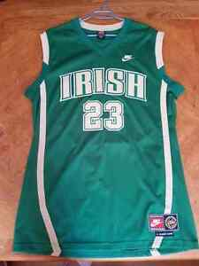Authentic NBA Swingman (Stitched) Jerseys For Sale! London Ontario image 6