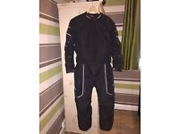 RST Blade Motorcycle Suit.