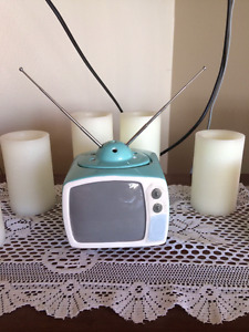 Telly scentsy warmer
