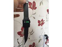42mm Iwatch