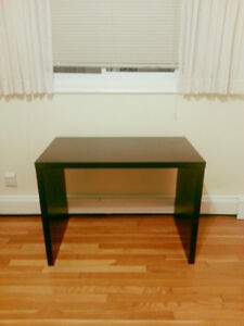 IKEA Excellent condition like new barely used desk