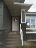 182 Sinclair Crescent (the Meadows) for sale