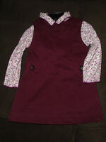 ♥ Girls clothing size 12 -18 months , LIKE NEW , ALL 5$ ♥   ***P