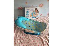 Summer bath chair RRP £15+