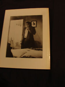 The Films of Alfred Hitchcock COFFEE TABLE BOOK Belleville Belleville Area image 2