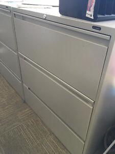 Office Furniture Desks Filing Cabinets