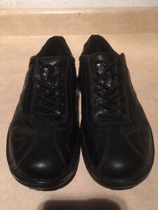 Men's Ecco Light Shock Point Shoes Size 10 London Ontario image 4