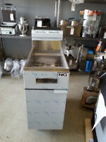SALE SALE*******DAILY & DAILY FOOD EQUIPMENT*******SALE SALE