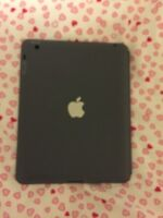 case for ipad 1,2,3 and 4th gen