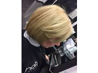 Hair Models wanted in Radlett HOB SALONS