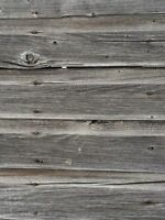 BARN BOARD FOR SALE!!
