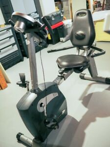 Schwinn Bike Exercise Buy Or Sell Sporting Goods Exercise In
