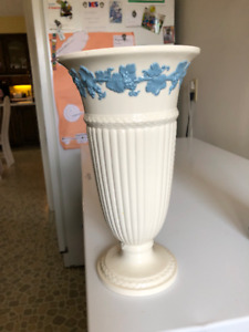 Antique Wedgewood Vase