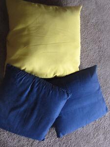 Pillows London Ontario image 1