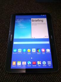 """Samsung Galaxy Tab 3 10"""" Tablet"""