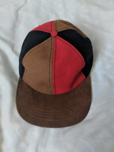Urban Outfitters snapback cap hat