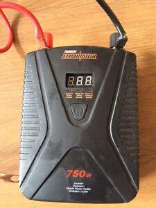 750 Watt Inverter